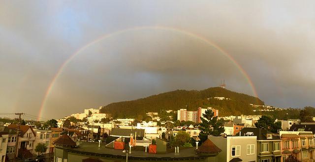 rainbow_sutro1.jpg