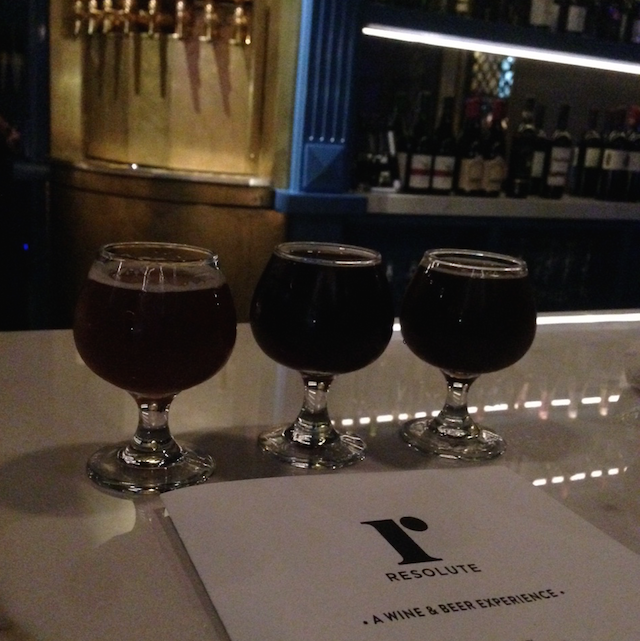 resolute_wine_bar.png