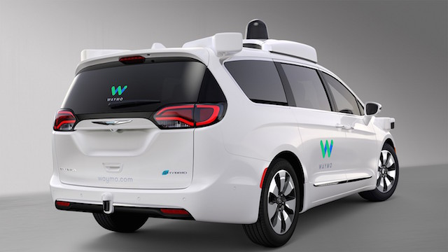 waymo_more.jpg