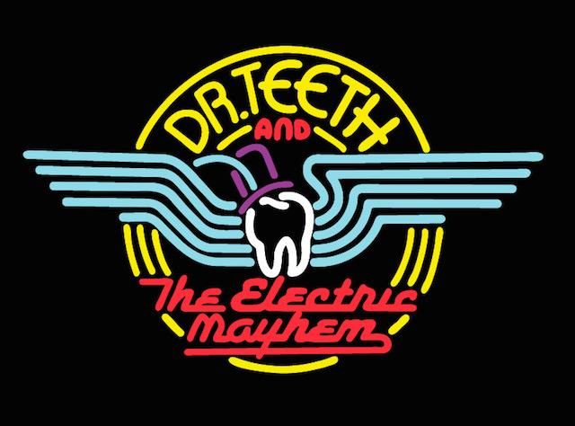 DrTeeth_logo.jpg