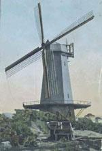 murphy-windmill-postcard.jpg