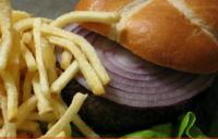 rougeburger.jpg
