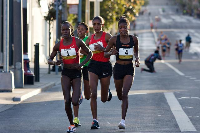 b2b_runners.jpg