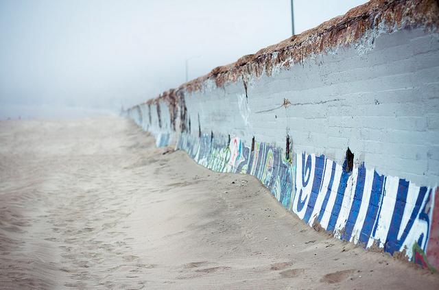 beach_fog.png