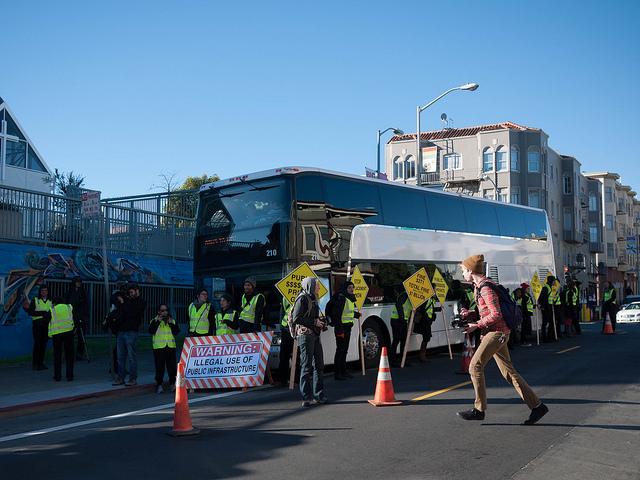 busprotest.jpg