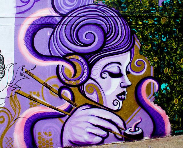 chopstick_mural.png