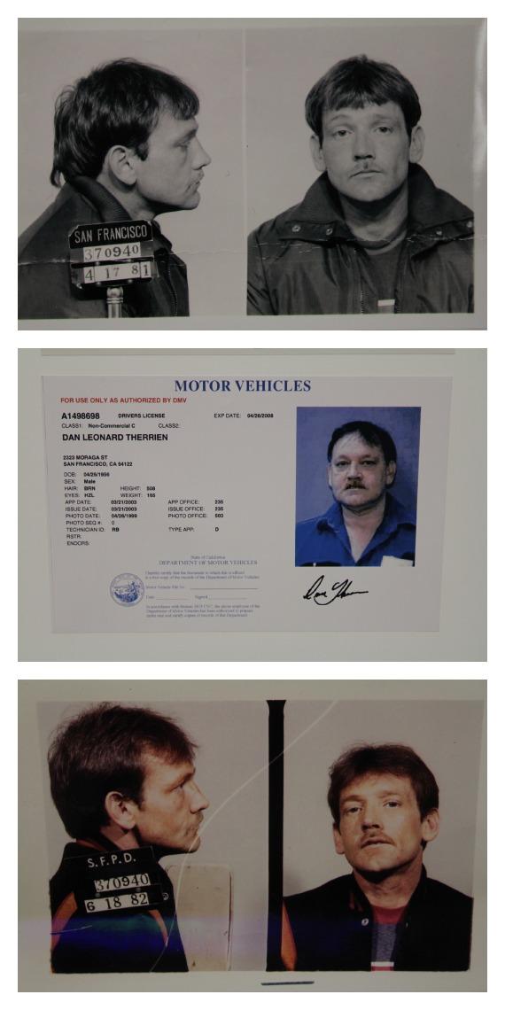 collins.suspects.jpg