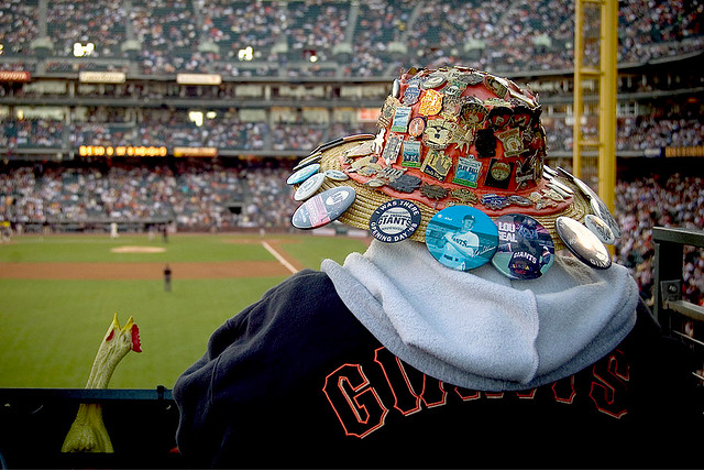 giants_hat.png