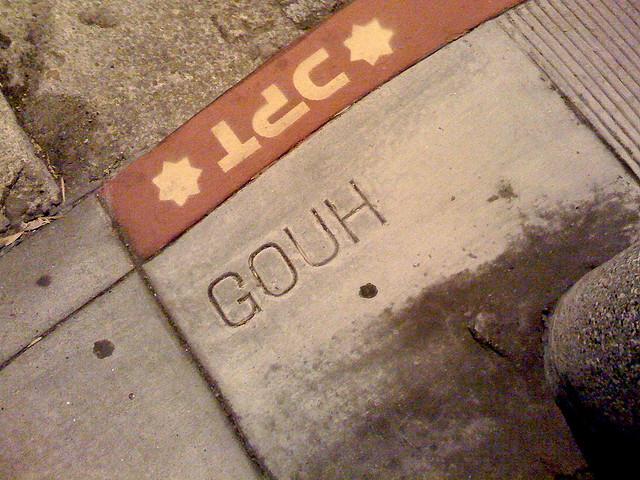 gough_gouh.jpg