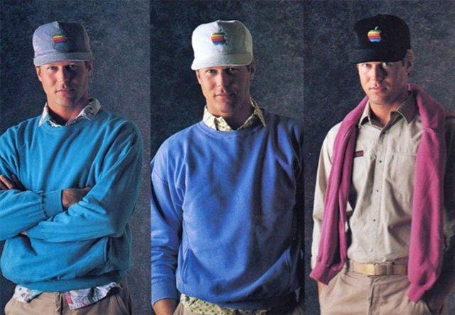 730x507xapple-clothing-line-1986-02.jpg.pagespeed.ic.lCcs_o7cSv.jpg