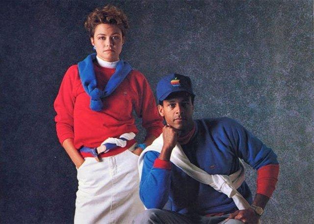 730x523xapple-clothing-line-1986-03.jpg.pagespeed.ic.-IuGnywm4X.jpg