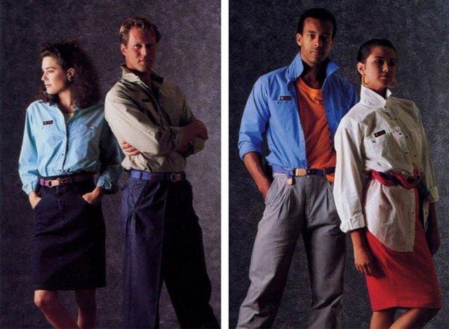 730x536xapple-clothing-line-1986-06.jpg.pagespeed.ic.pLPbTTxrAc.jpg