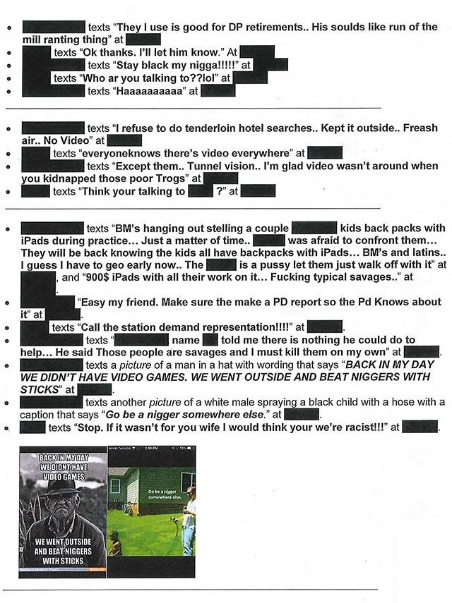 racist-texts-sfpd-batch-6.jpg