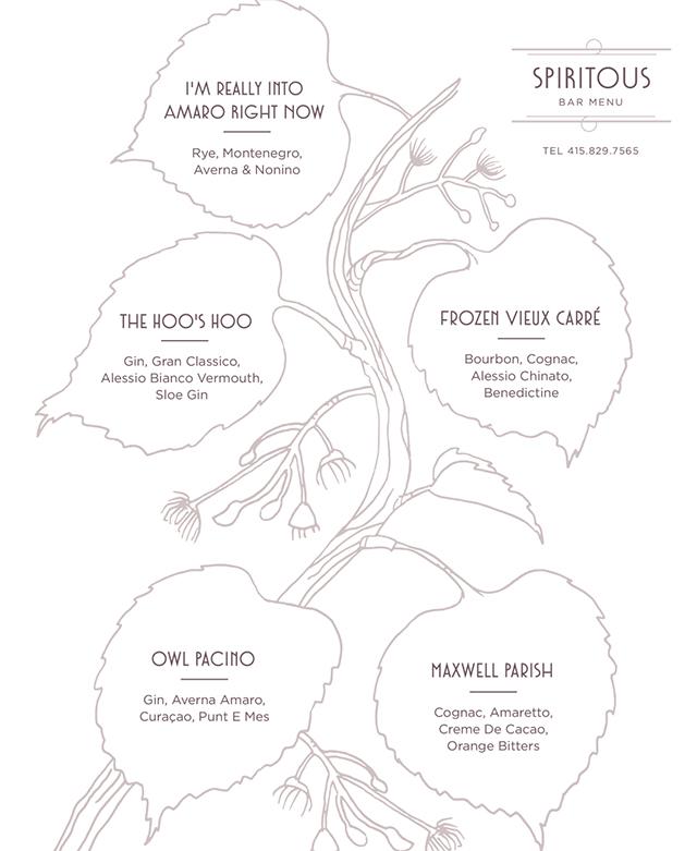 nightbird-menu-2.jpg