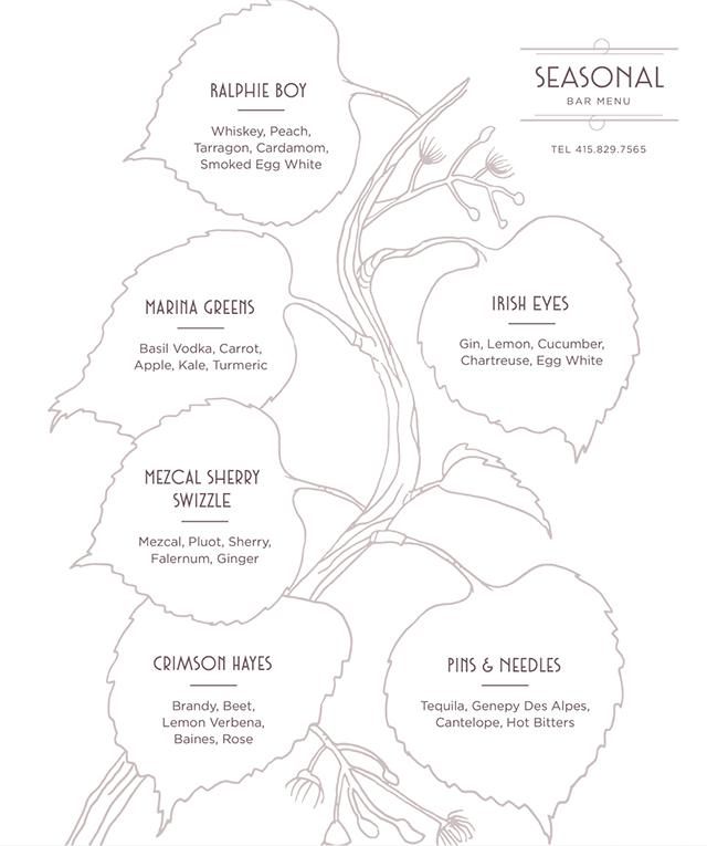 nightbird-menu-3.jpg