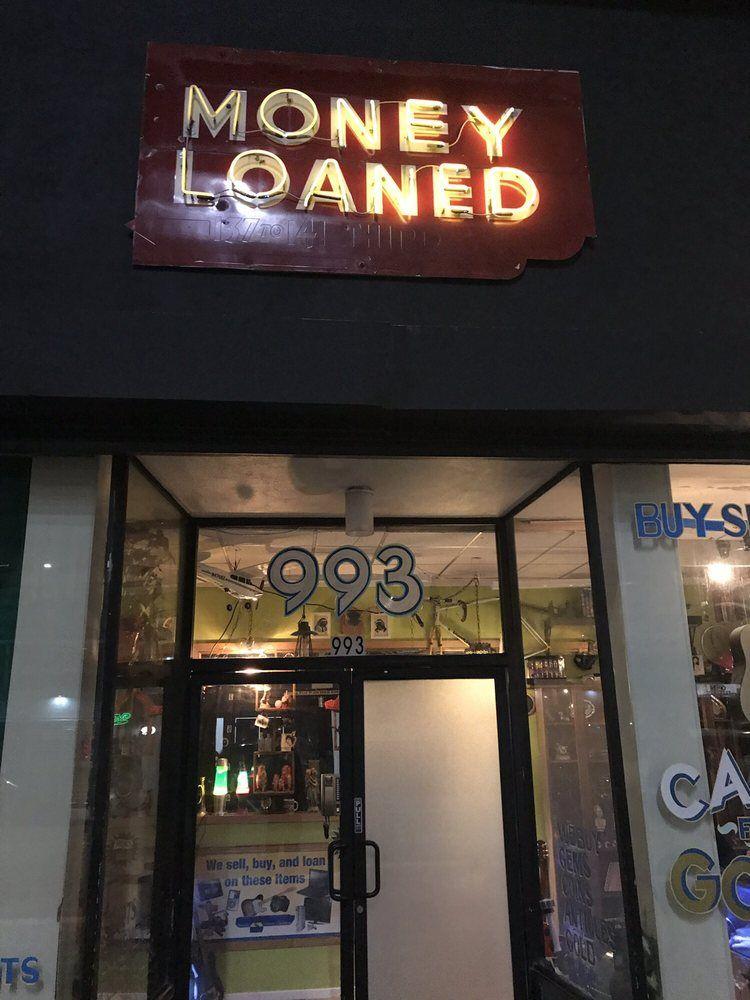 Controversial Pawn Shop Tapas Bar Revives Bisou's Endless Mimosa Brunch