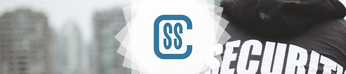 #4 of 5 Best Security Companies in SF : Corporate Security Service