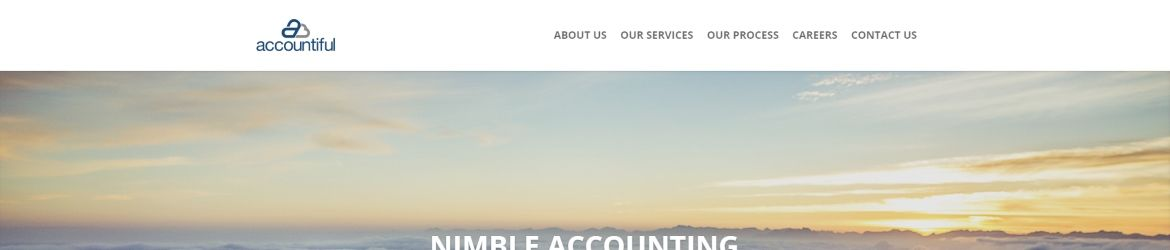 #7 of 9 Best Bookkeepers in SF : Accountiful