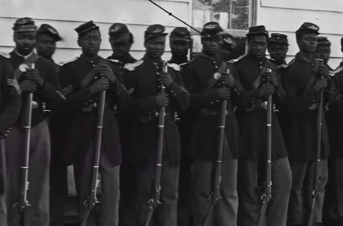 All About Juneteenth, the Holiday Celebrating the End of Slavery