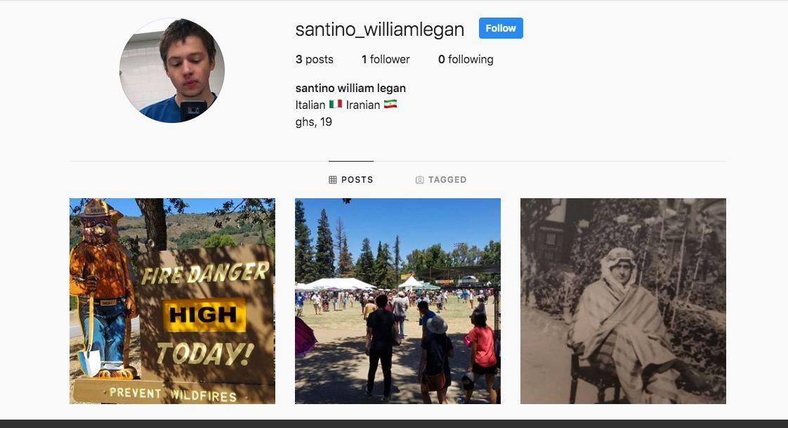 Likely no 2nd shooter at Gilroy Garlic Festival, police say