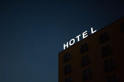 40th Floor Terrace Bar Opens Tonight At Loews Regency Hotel