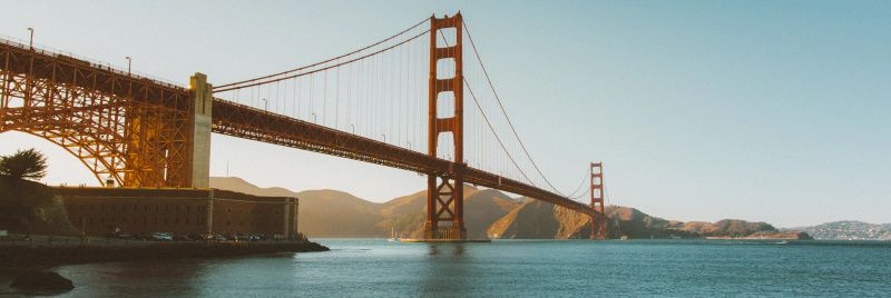 Best SF Hotels & Inns, From Luxury to Boutique