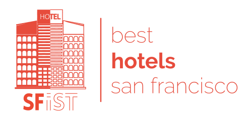 26 Best Hotels To Explore Sf In 2019 Top San Francisco Hotels