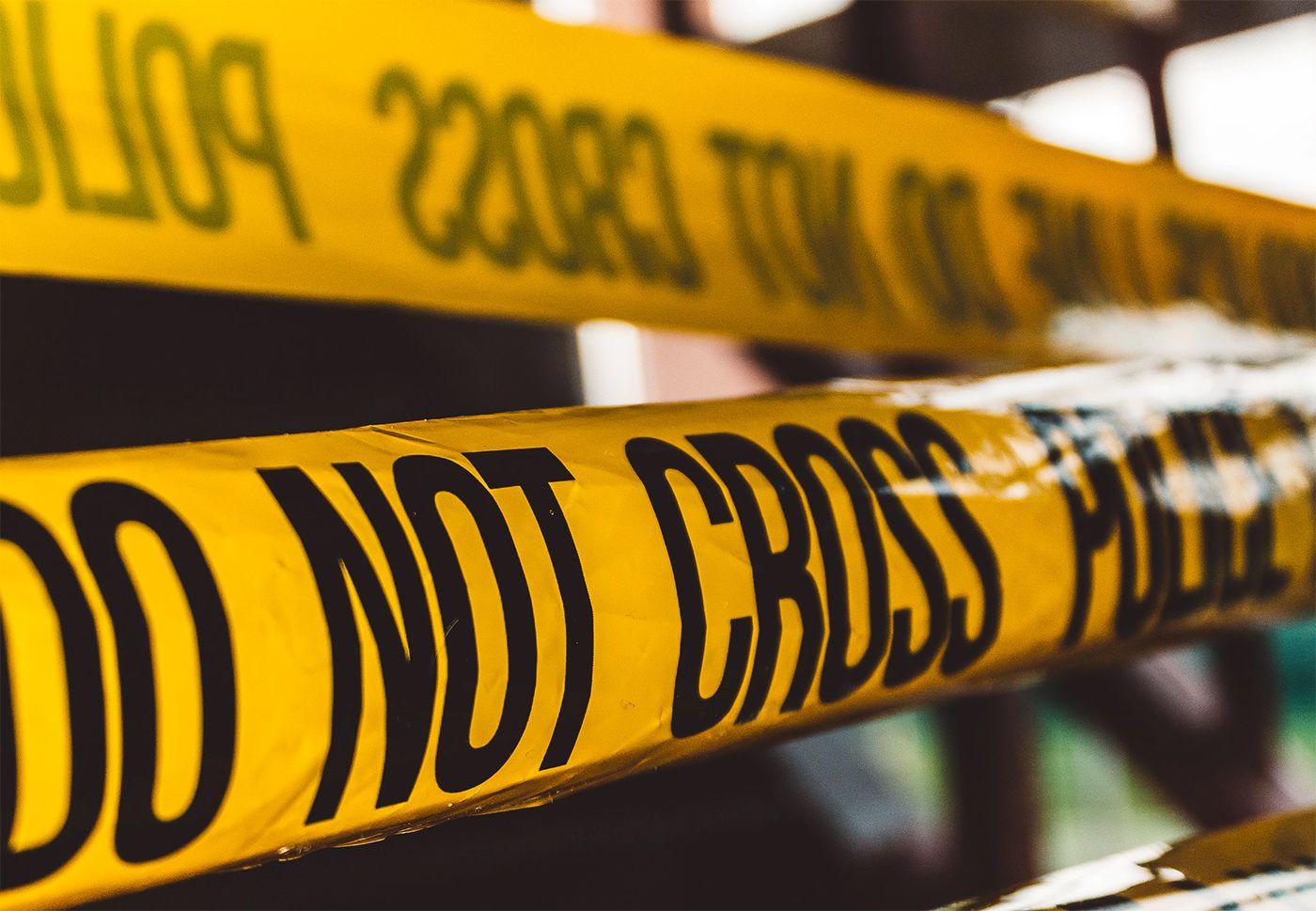 50-Year-Old Man Fatally Shot In Bayview