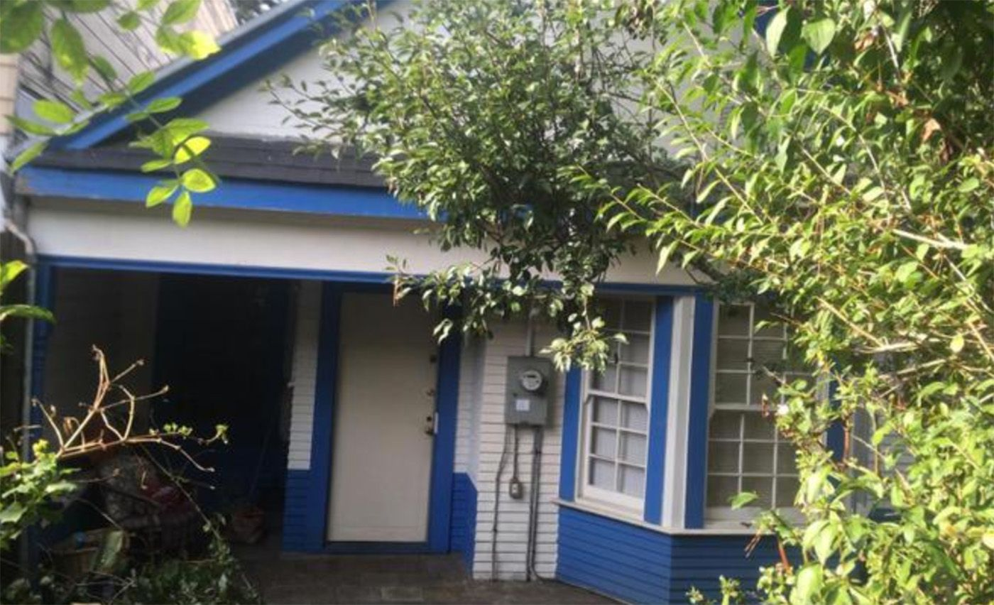 1906-Era Earthquake Cottage Sells For $535K, Becomes SF's Cheapest Single Family Home