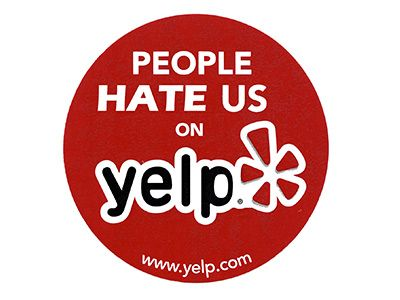 Bay Area Bar and Restaurant Owners Furious to Find Out Yelp Has Launched Fundraisers on Their Behalf