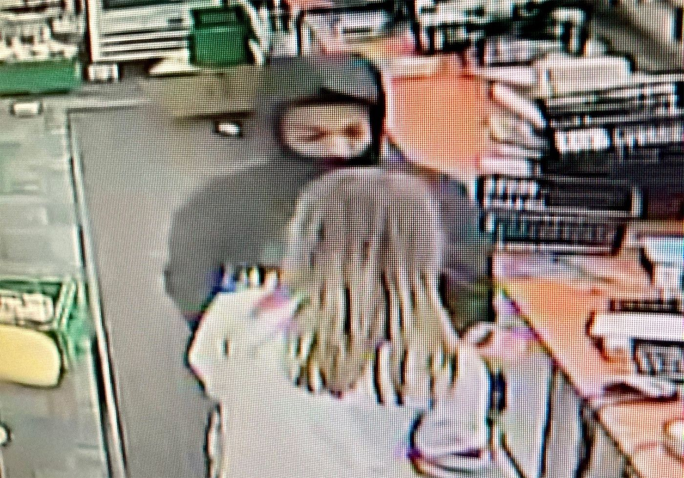 Three Masked Suspects Swipe 'Large' Haul of Narcotics In Mill Valley Pharmacy Robbery
