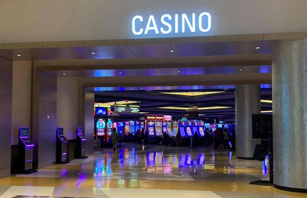 Northern california casino 18 /u0026 over eglinton casino
