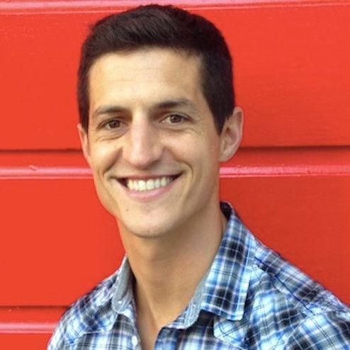 Steven Bracco