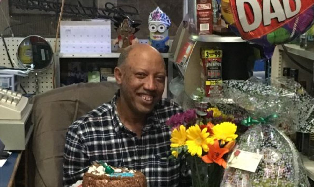 Well Known Corner Store Owner In Lower Pac Heights Loses Eye In Stabbing
