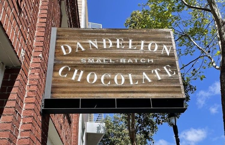 Dandelion Chocolate Union Vote Wins By One Vote, But Many Union Voters Since Laid Off