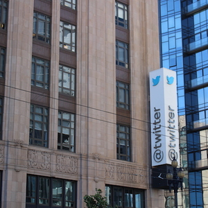 Nobody Wants To Buy Twitter As Salesforce Is Latest, Last Suitor To Walk Away