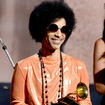 Prince Died Of Accidental Fentanyl Overdose, According To Autopsy