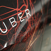 Updated Uber App Will Track Driver Behavior, Send Alerts To Speeders And Phone Clutchers