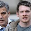 Thrilling And Serious: Money Monster, Reviewed