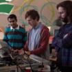 Silicon Valley Ep. 3.4: \'Box Turtle\'