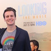 Scenes From The Premiere Of The Looking Movie At The Castro Theatre
