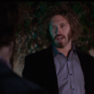 Silicon Valley Ep. 3.10: \'The Elephant In The Room\'