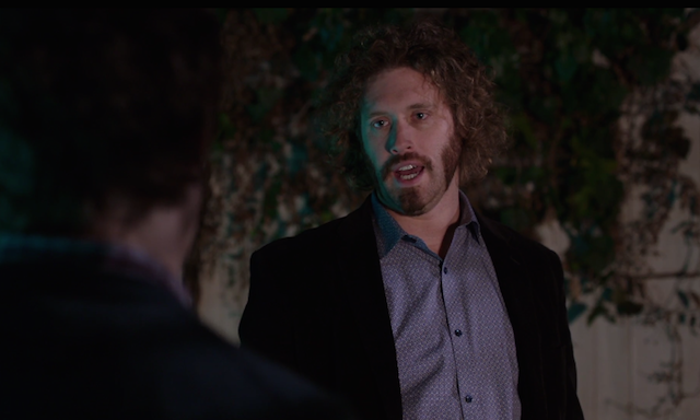 Silicon Valley Ep. 3.10: 'The Elephant In The Room': SFist