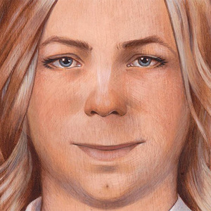 Chelsea Manning To Get Gender Reassignment Surgery: 'I Hope This Sets A Precedent'