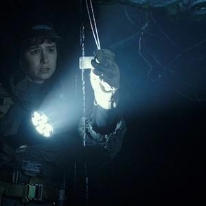 'Alien: Covenant' Is An Enjoyable Correction In Xenomorph Course