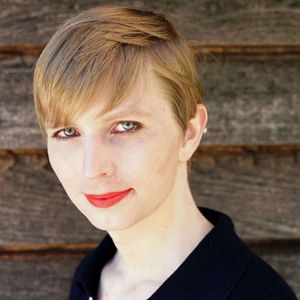 Harvard Rescinds 'Visiting Fellow' Honor For Chelsea Manning After CIA Protest