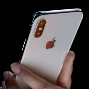 [Updates] Apple Unveils New iPhone X, Series 3 Watch, iPhone 8, And Animoji!