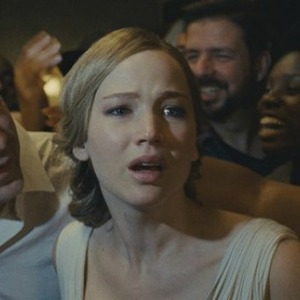 There's No Heart To The Ugly Degradation That Is 'mother!'