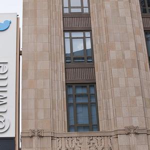 Rose McGowan's Twitter Suspension Inspires #WomenBoycottTwitter Protest
