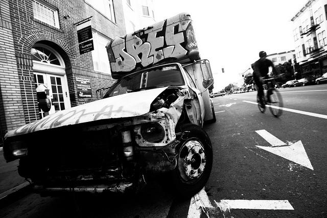 bikelane_eb78.jpg